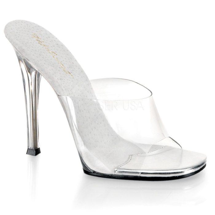 a49d01bb0 Обувь для фитнес бикини купить в Краснодаре дешево с оплатой после ...